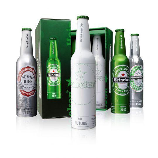 https://crisp.cc/wp-content/uploads/2015/04/Heineken-adv-540x540.jpg