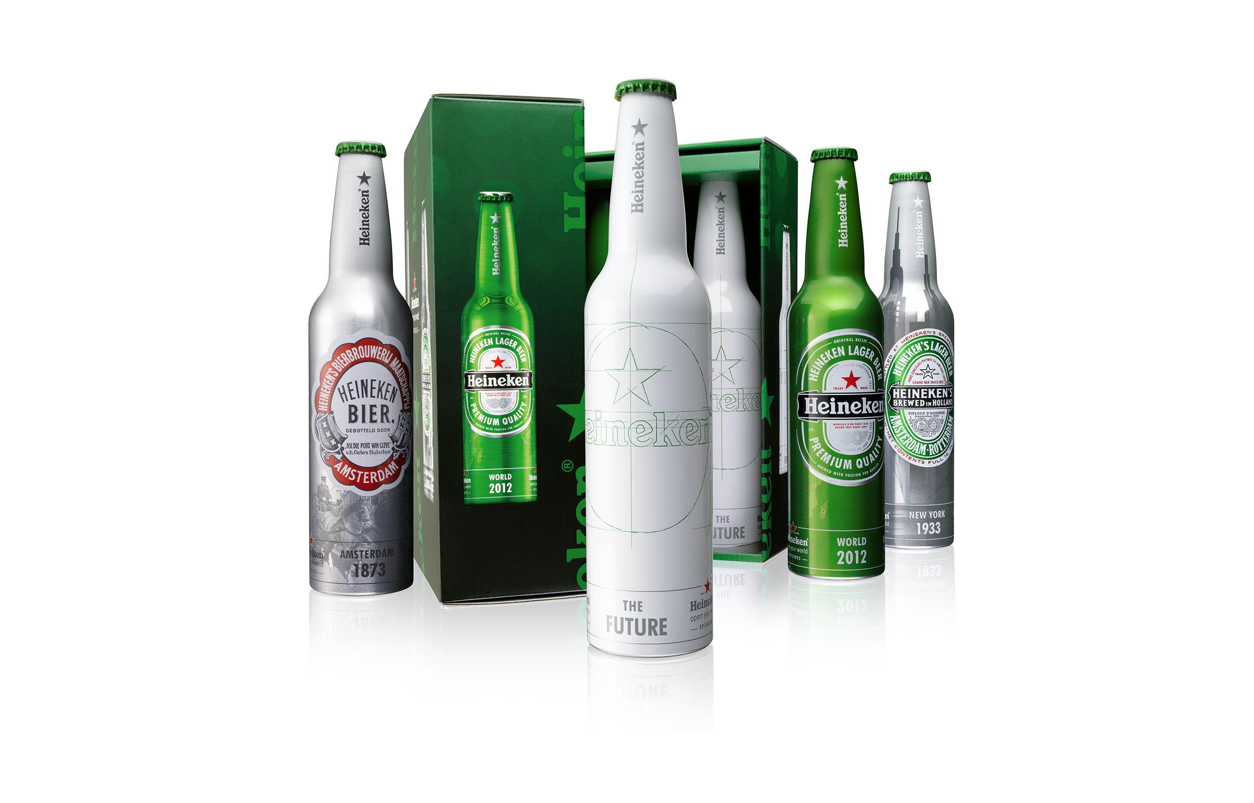 https://crisp.cc/wp-content/uploads/2015/04/Heineken-adv.jpg