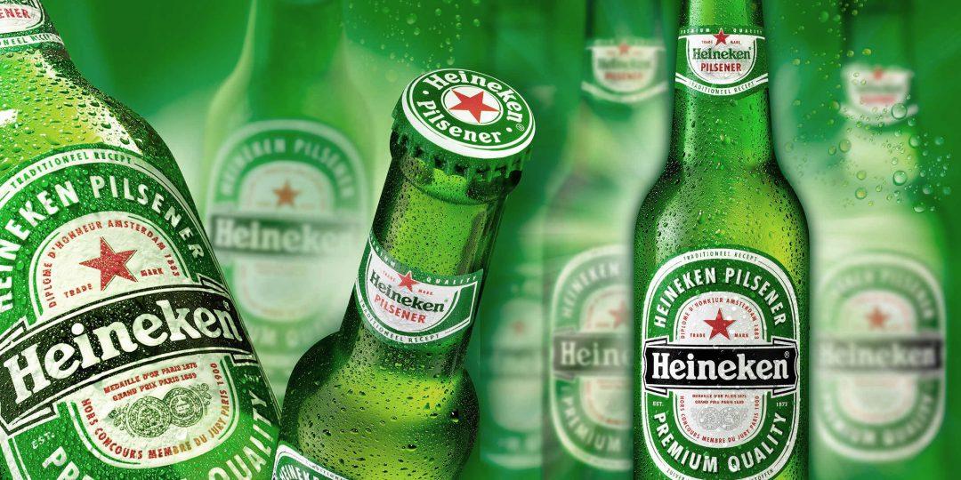 https://crisp.cc/wp-content/uploads/2015/04/Heineken_cpl-1080x540.jpg