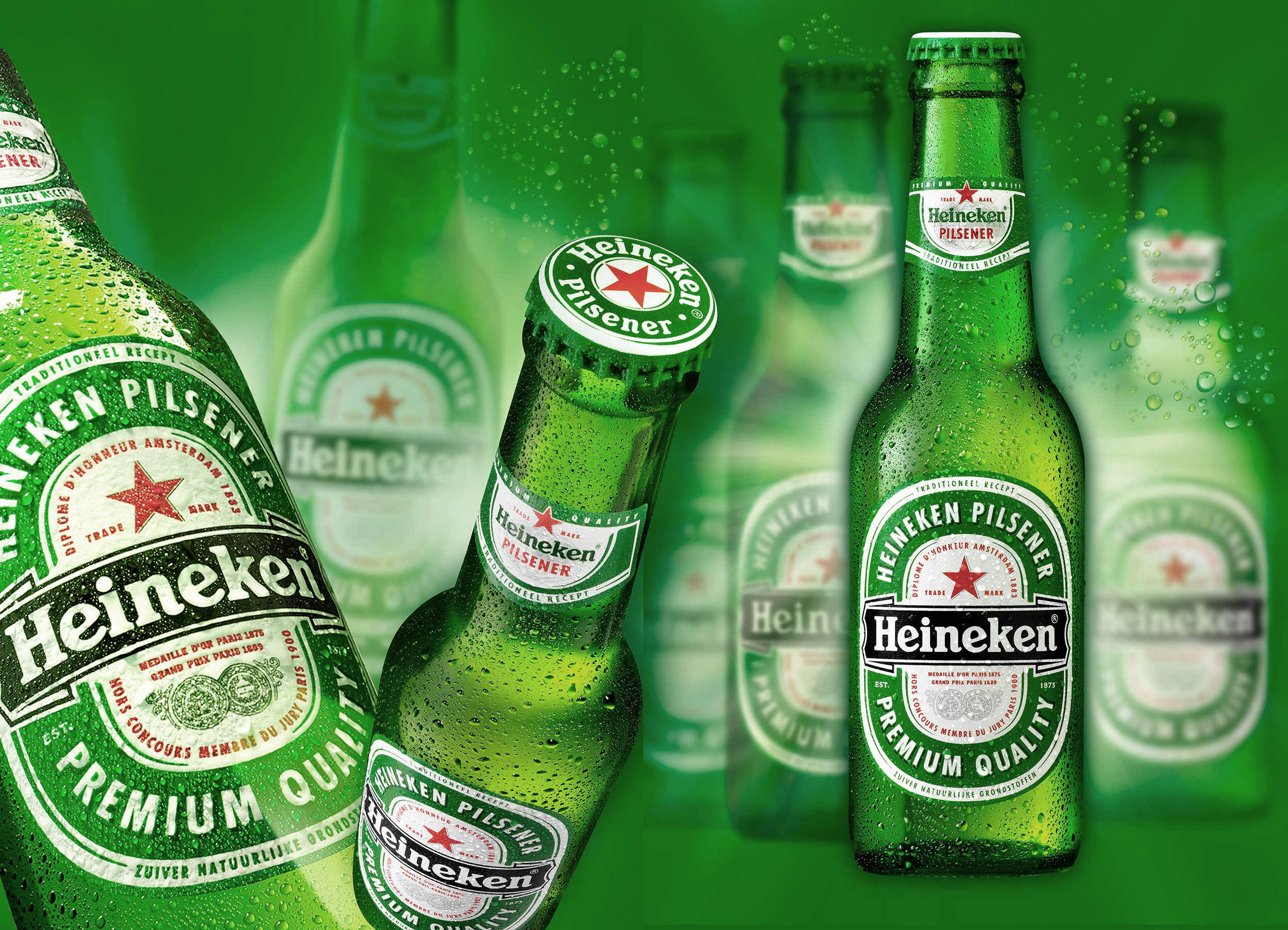 https://crisp.cc/wp-content/uploads/2015/04/Heineken_cpl.jpg