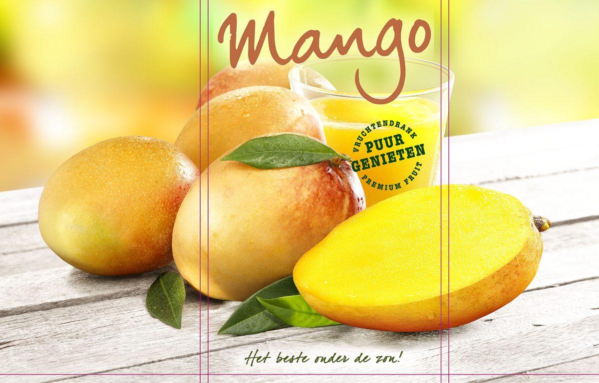 AS Mango