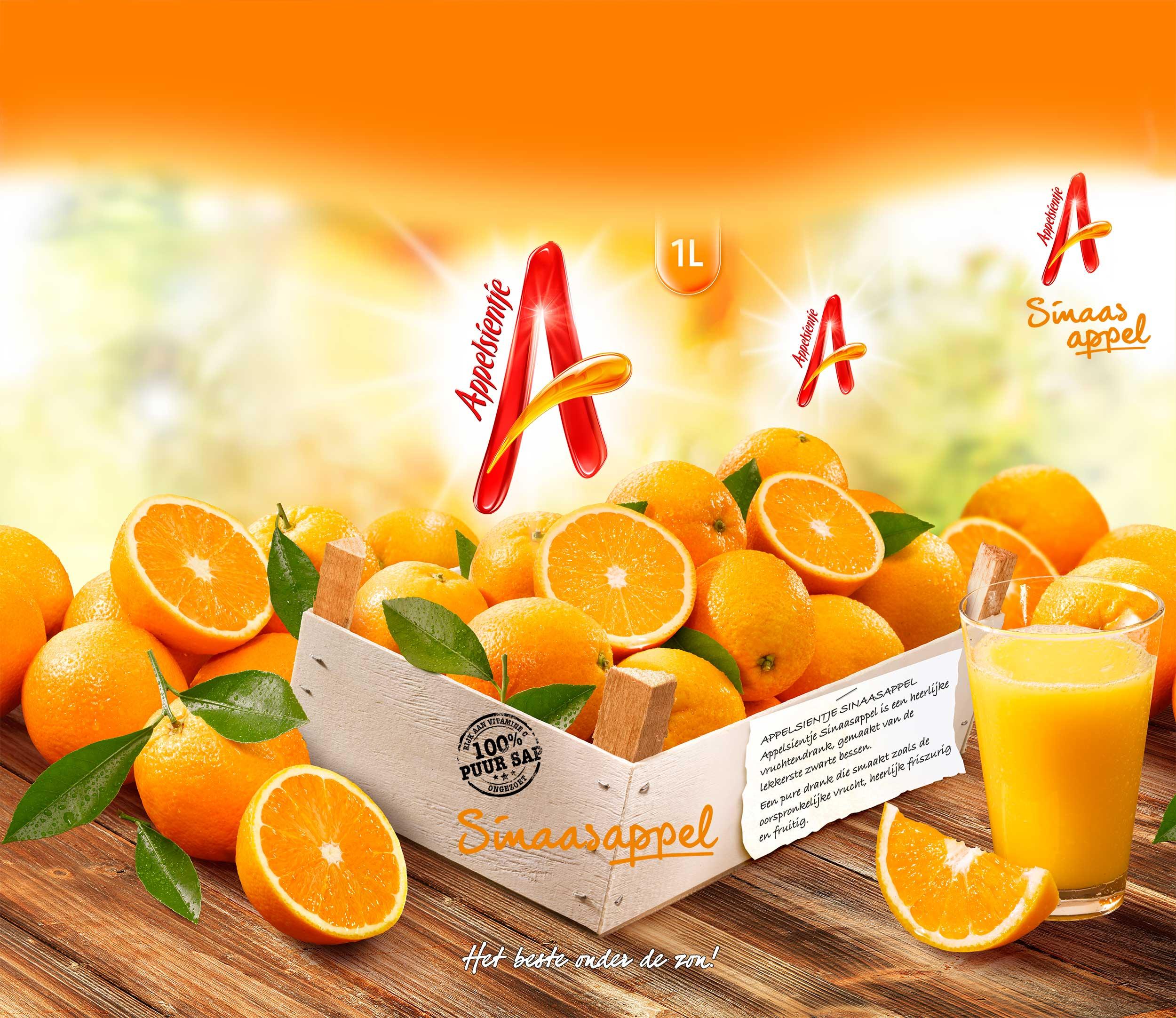 https://crisp.cc/wp-content/uploads/2018/11/Appelsientje_Orange.jpg