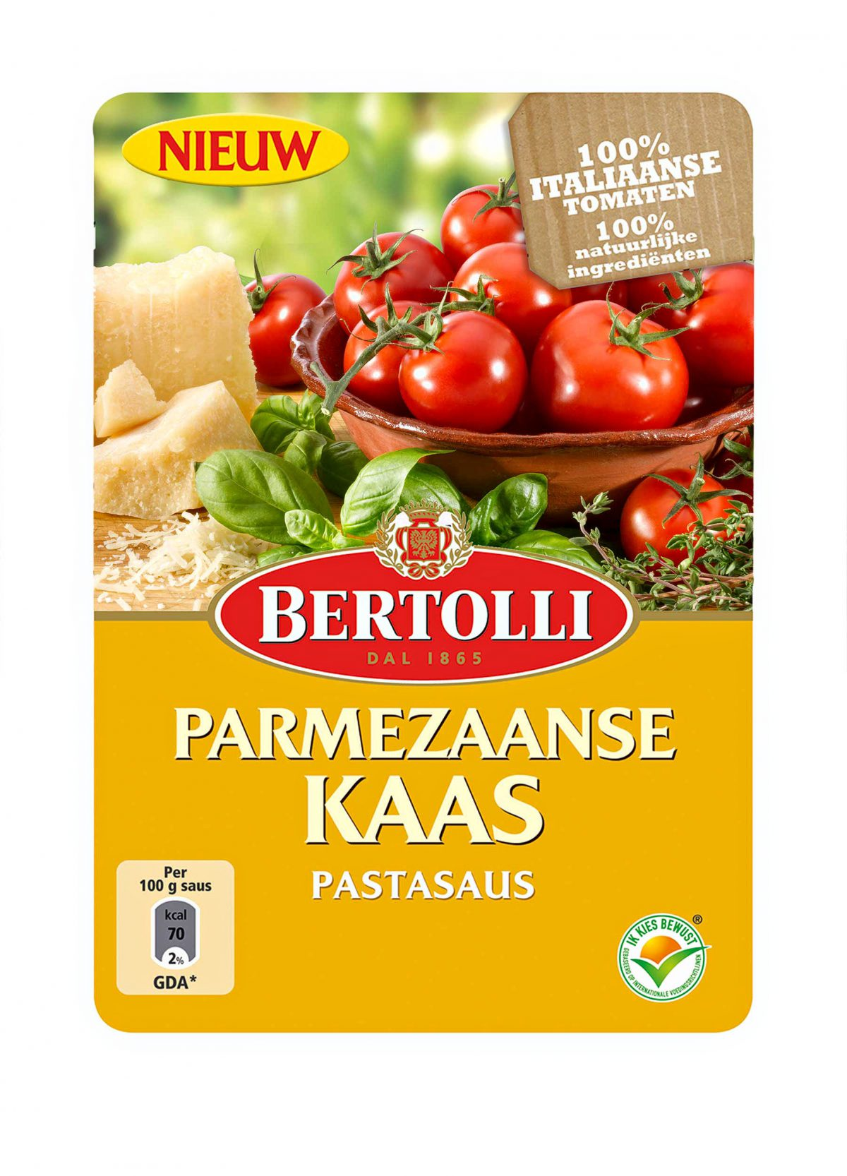 Bertolli_Parmezaanse-Kaas