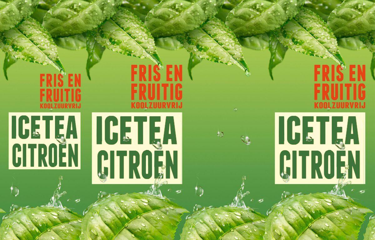 Ice-tea-Groene-Thee3