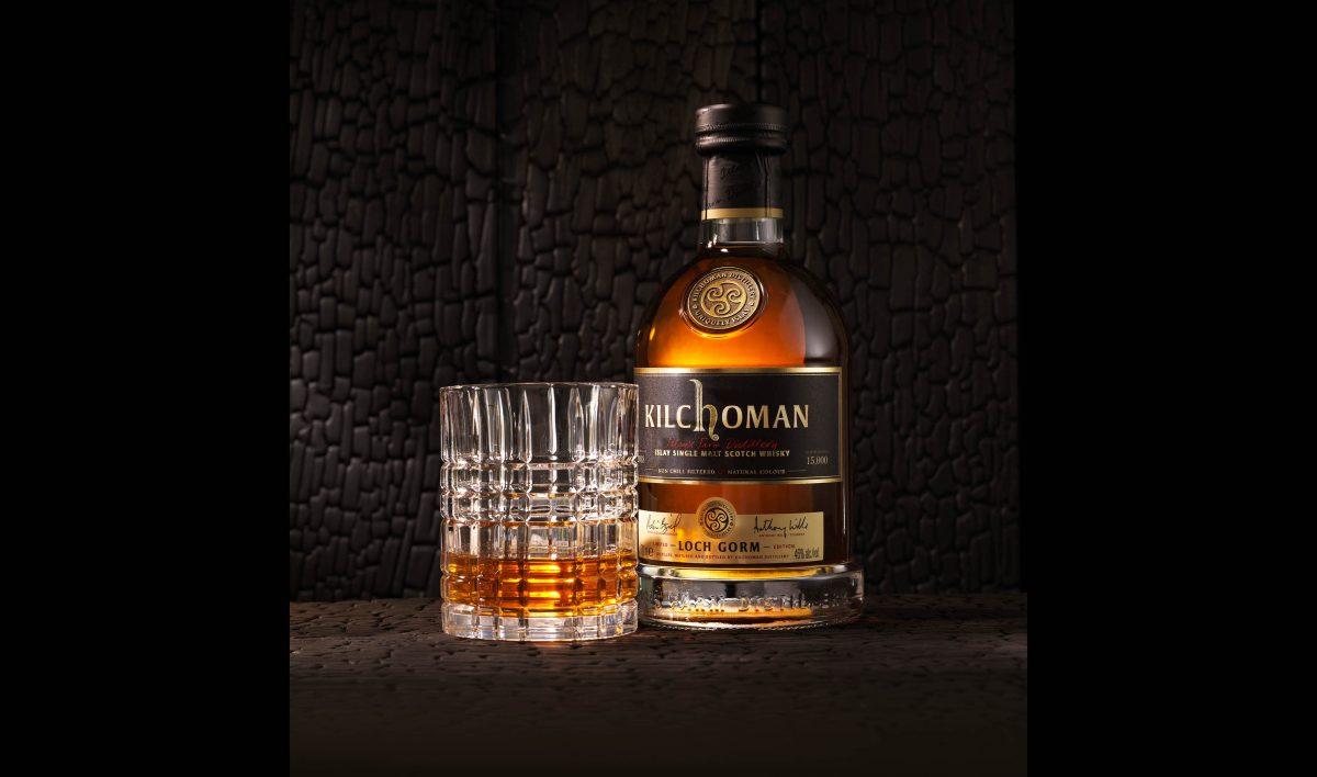 Kilchoman-Whisky