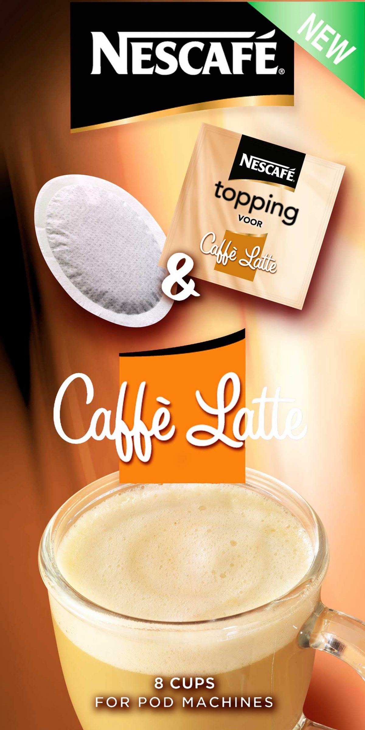 Nescafe_Topping