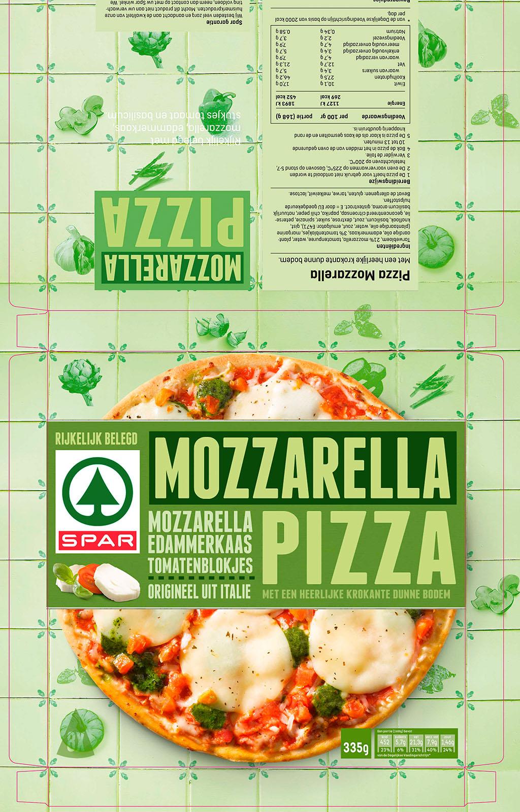https://crisp.cc/wp-content/uploads/2018/11/Spar-Mozzarella-Pizza.jpg