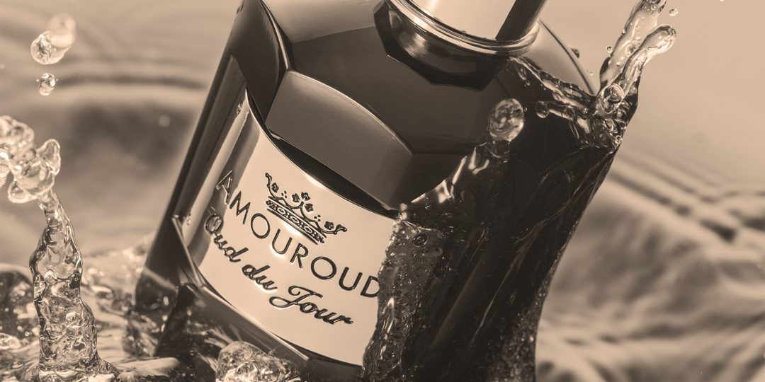 https://crisp.cc/wp-content/uploads/2019/09/Amouroud-parfum-1080x540.jpg