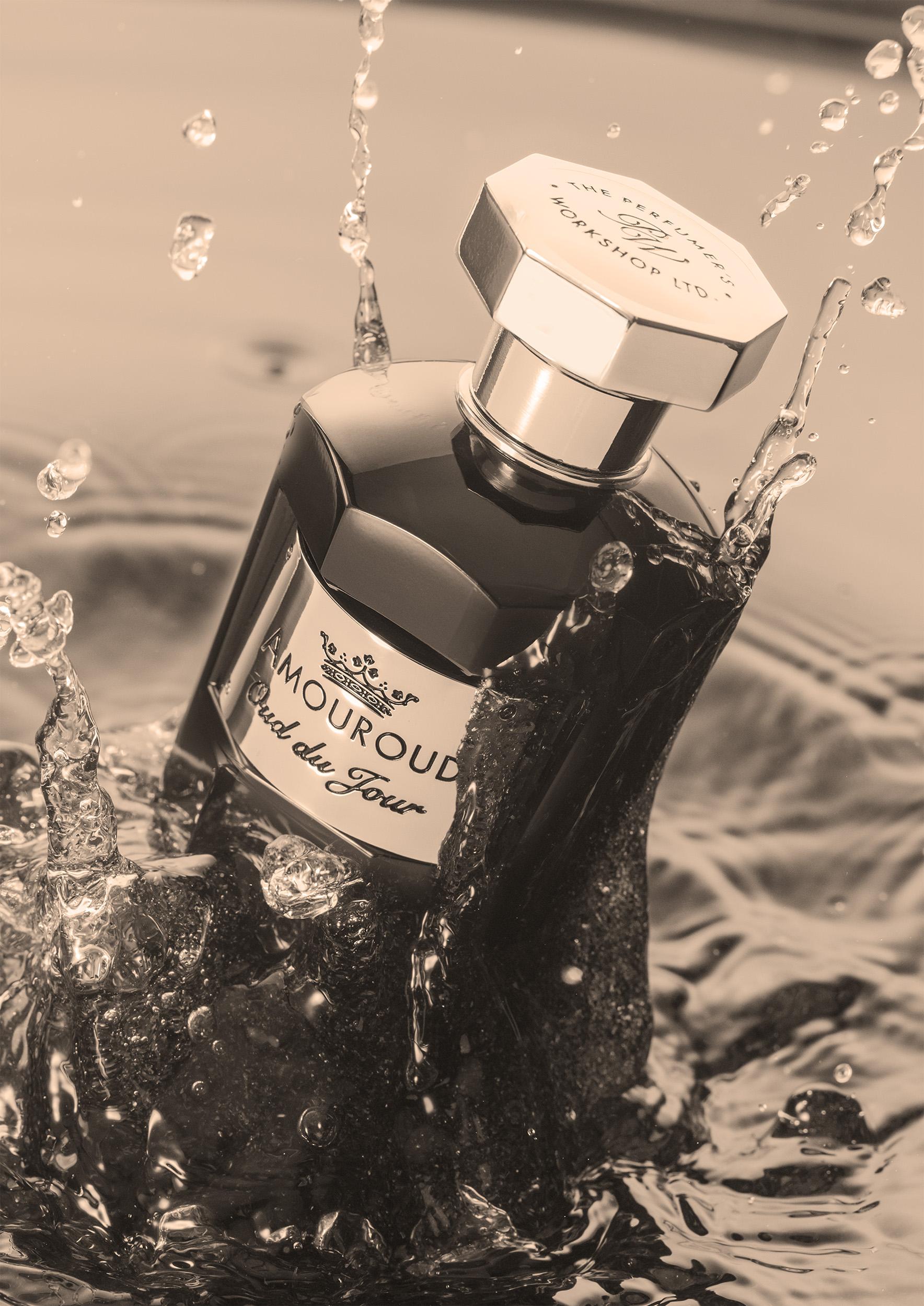https://crisp.cc/wp-content/uploads/2019/09/Amouroud-parfum.jpg