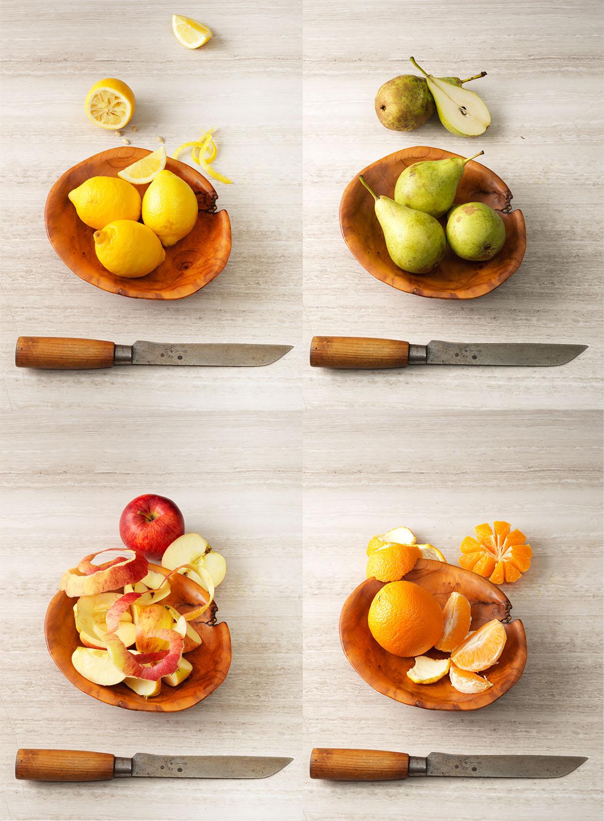 https://crisp.cc/wp-content/uploads/2019/09/Herdersmes-fruit.jpg
