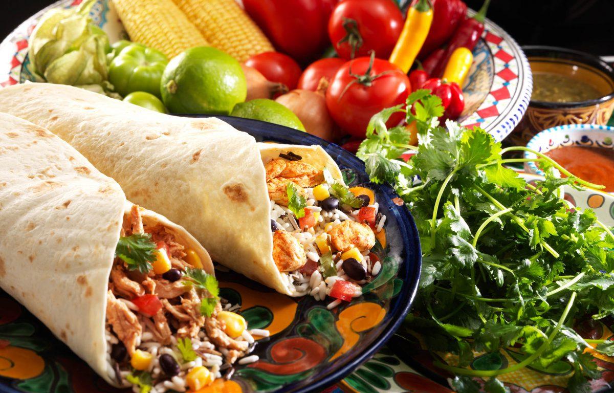 Sfeer-Burritos-1200x768.jpg