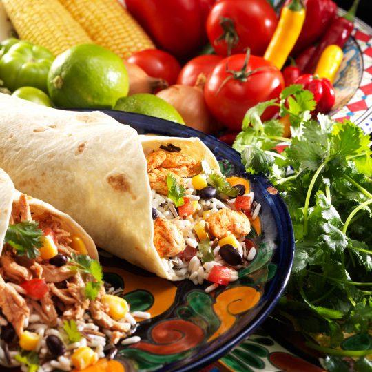 https://crisp.cc/wp-content/uploads/2019/09/Sfeer-Burritos-540x540.jpg