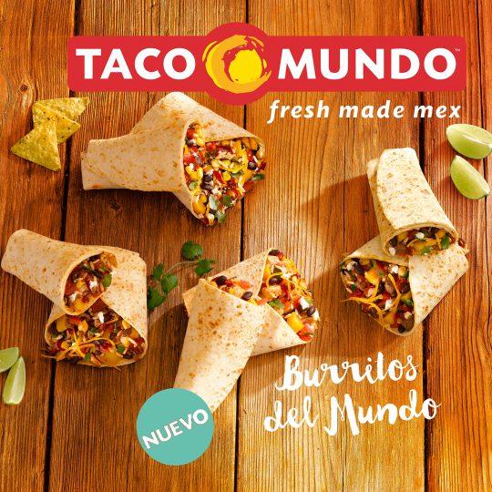 https://crisp.cc/wp-content/uploads/2019/09/Taco-Mundo-Burrito-top_15-sfeer2-540x540.jpg
