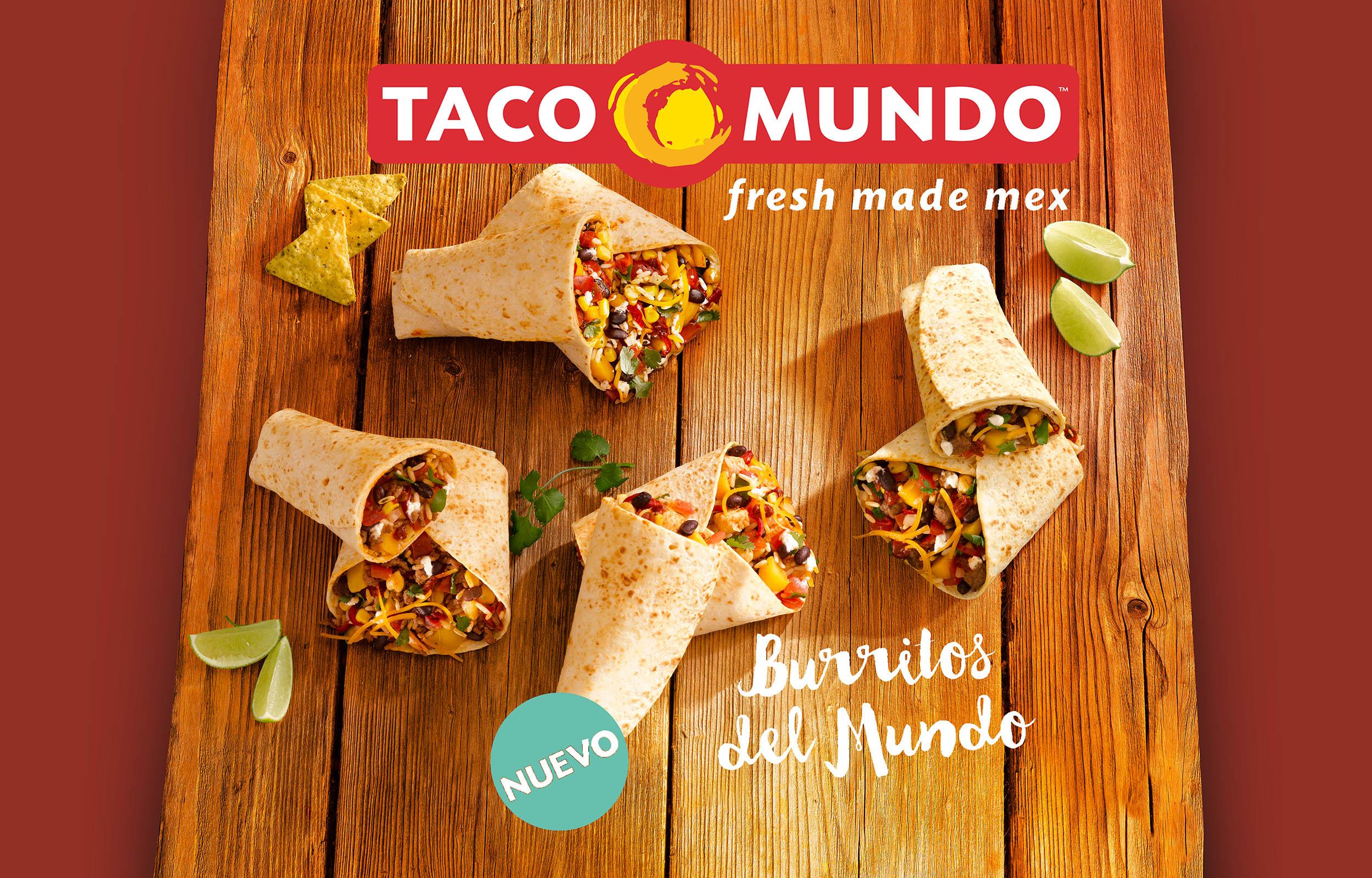 https://crisp.cc/wp-content/uploads/2019/09/Taco-Mundo-Burrito-top_15-sfeer2.jpg